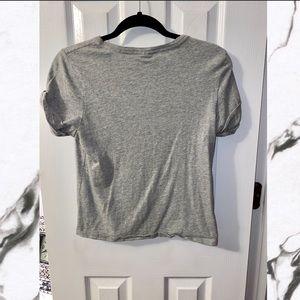 Calvin Klein Tops - Calvin Klein Women's Shirt